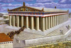 Το «Ελληνόγλωσσον Ξενοδοχείον» δεν είχε σχέση με την «Φιλική Εταιρεία» ούτε με την Ελληνική Επανάσταση του 1821